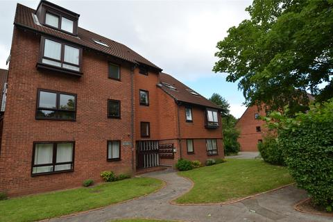 2 bedroom apartment for sale - Norfolk House, 41 Baldwin Road, Birmingham, West Midlands, B30