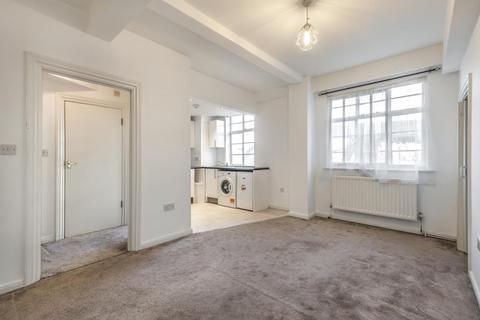 Studio for sale - Westbourne Court,  Orsett Terrace,  W2