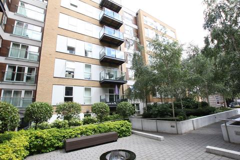 1 bedroom apartment to rent - Napier House, Bromyard Avenue, Acton, W3