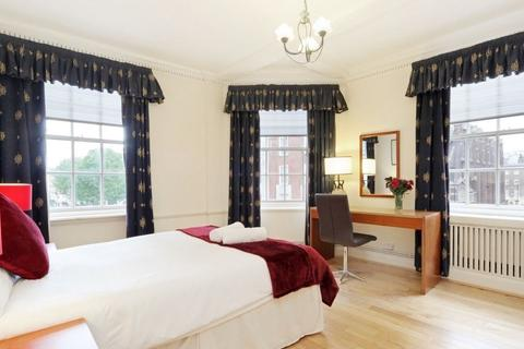 4 bedroom house share to rent - Great Cumberland Place, Marble Arch