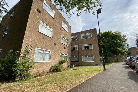 2 bedroom flat for sale - Walmead Croft, Birmingham, B17 8TH