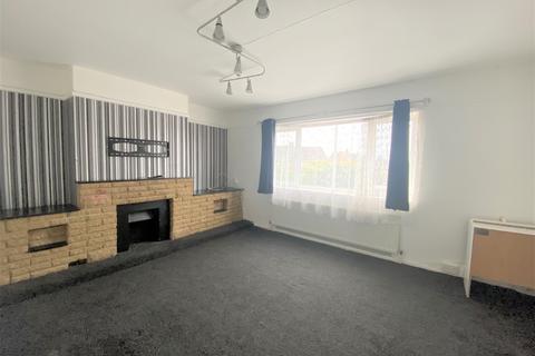 2 bedroom flat to rent - Luton, LU2