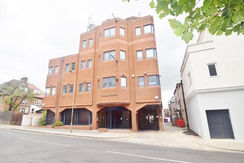 Office - Armitage Road, Golders Green