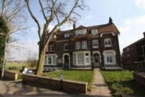 1 bedroom flat to rent - Mount View Road, Crouch End