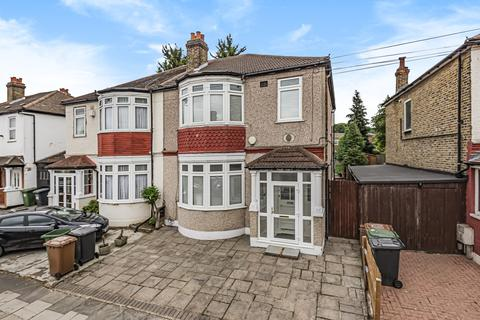 4 bedroom semi-detached house for sale - Ashgrove Road Bromley BR1