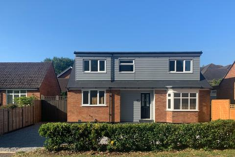 5 bedroom detached house for sale - *Video Tour Available* West End, Southampton, SO30 3AS
