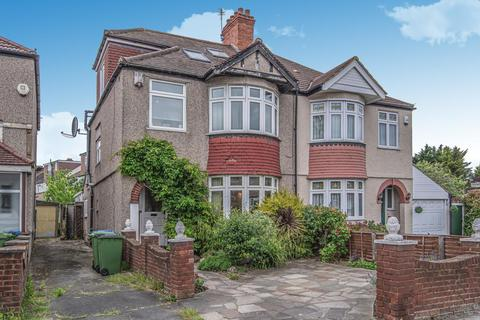 4 bedroom semi-detached house for sale - Green Lane, New Eltham