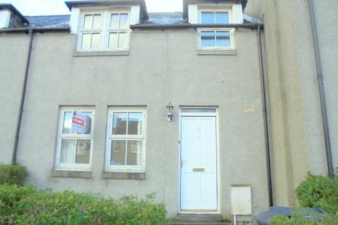 4 bedroom terraced house to rent - The Orchard, Spital Walk, Old Aberdeen, Aberdeen AB24