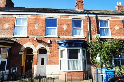 1 bedroom house share to rent - Park Road, HU5