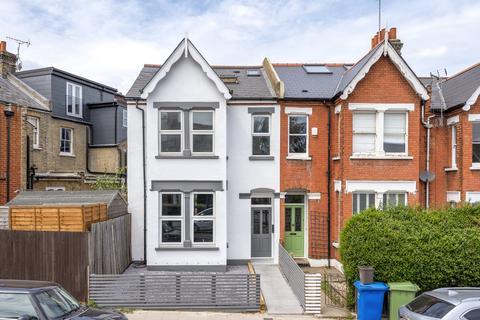 4 bedroom end of terrace house for sale - Dunstans Road East Dulwich SE22