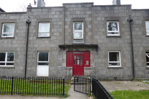 4 bedroom flat to rent - Bedford Avenue, Aberdeen AB24
