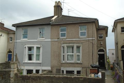 2 bedroom apartment to rent - Sussex Place, Montpelier, Bristol, BS2