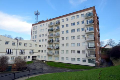 2 bedroom apartment for sale - Anstey House, Claymond Court, Stockton-On-Tees, TS20
