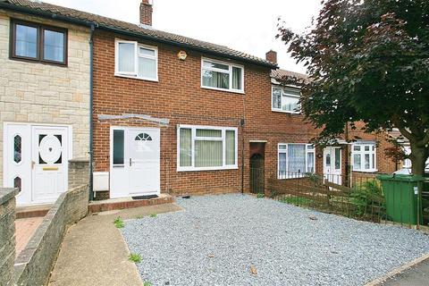 3 bedroom terraced house for sale - Burnham