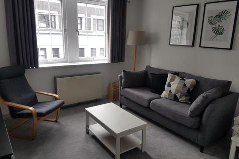 1 bedroom flat to rent - Picardy Court, Rose Street, AB10