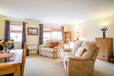 2 bedroom apartment for sale - Mill Moor Road, Meltham