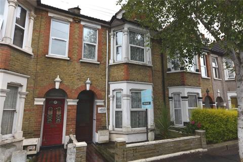 2 bedroom terraced house for sale - North Avenue, Southend-on-Sea, Essex, SS2