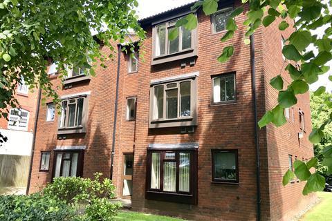Studio to rent - Matthew Court, Hagley Road, Edgbaston , Birmingham  B17