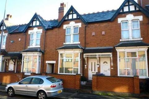House share to rent - Bearwood Road, Smethick B66