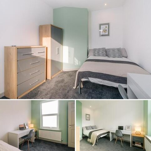 1 bedroom in a house share to rent - Oxford Street, Long Eaton, Nottingham NG10