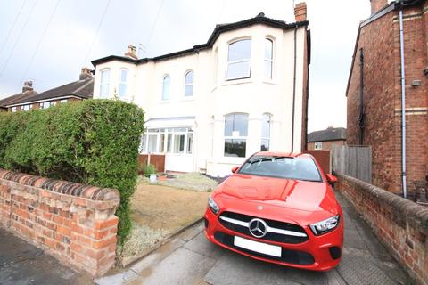 4 bedroom semi-detached house for sale - Formby Street, Formby, Liverpool L37