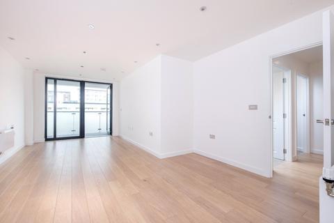 2 bedroom apartment to rent - Eagle Heights, Waterside Way, London, N17