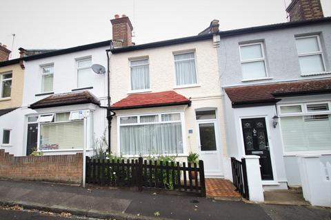 2 bedroom cottage for sale - Wiltshire Road, Orpington, BR6