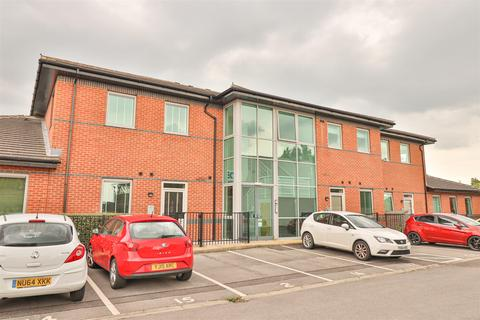1 bedroom flat for sale - Kettlestring Lane, York, YO30 4XF