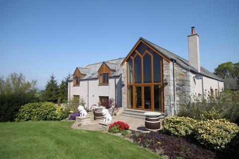 5 bedroom detached house to rent - Blackchambers, Skene, Westhill, Aberdeen, AB32 7BU