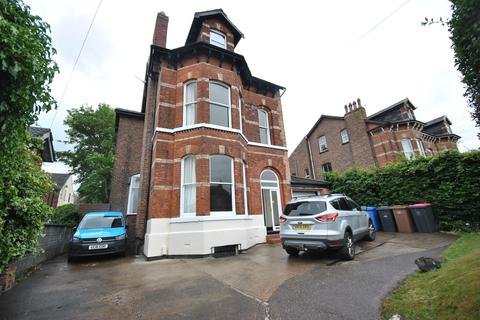 6 bedroom detached house for sale - Albert Road, Eccles, Manchester M30