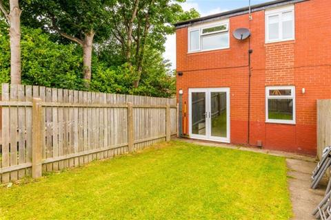 3 bedroom end of terrace house for sale - Harley Road, Bramley, LS13