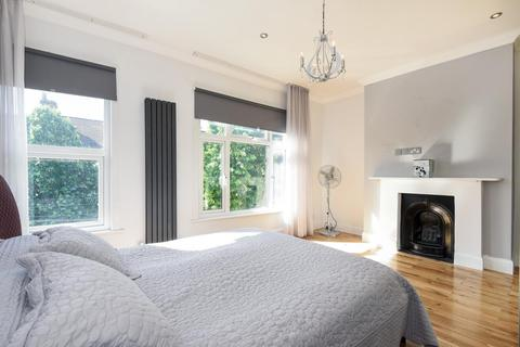5 bedroom terraced house for sale - Glengarry Road, East Dulwich