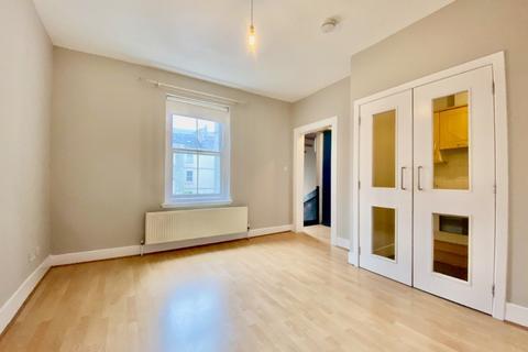 1 bedroom flat to rent - Patriothall, Stockbridge, Edinburgh, EH3