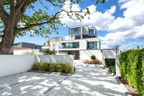 3 bedroom apartment for sale - Moondance, 20 Panorama Road, Sandbanks, Dorset, BH13