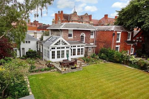5 bedroom detached house for sale - Cross Street, Beverley, East Yorkshire, HU17