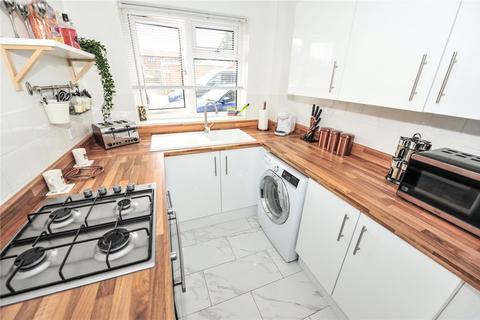 2 bedroom apartment for sale - Croft Gardens, 57 Croft Road, Poole, Dorset, BH12