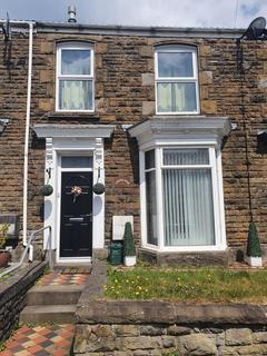 3 bedroom terraced house for sale - Manselton Road, Manselton, Swansea, City And County of Swansea.