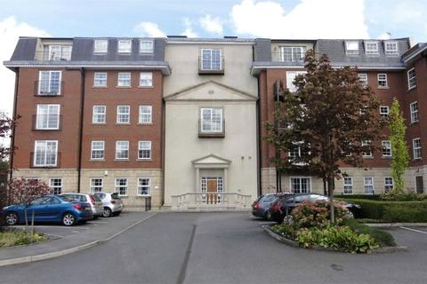 2 Bed Flats For Sale In Manchester   Buy Latest Apartments ...