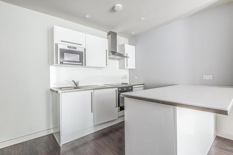 3 bedroom apartment to rent - High Street, Bracknell, RG12