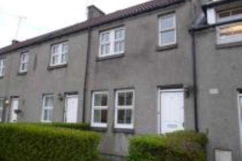 3 bedroom flat to rent - The orchard, Spital Walk, Old Aberdeen, Aberdeen AB24