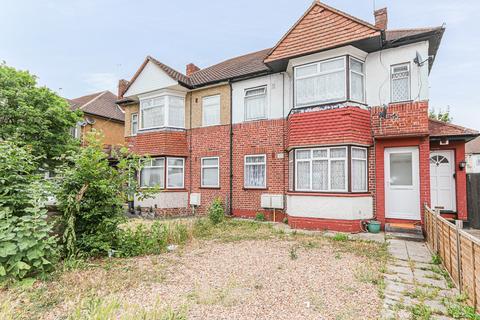 2 bedroom ground floor maisonette for sale - Stratford Road , Hayes  UB4