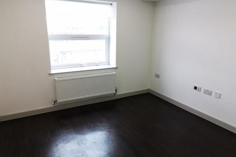 2 bedroom apartment to rent - High Street, Bracknell, RG12