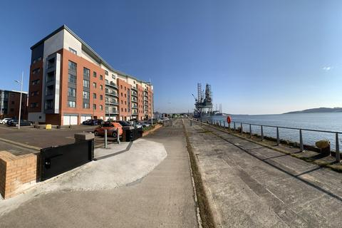 2 bedroom apartment for sale - 5 Gourlay Yard, Dundee, DD1 3BR