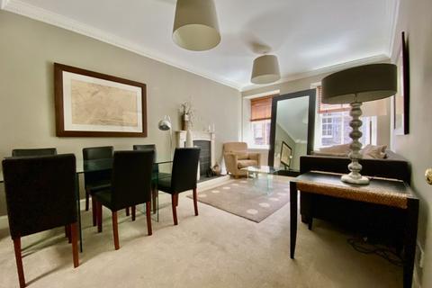 2 bedroom flat to rent - Thistle Street Lane North West, Central, Edinburgh, EH2