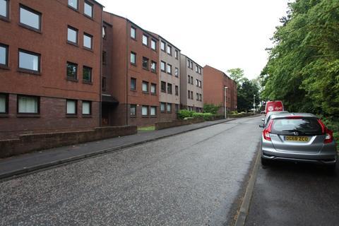 2 bedroom flat to rent - West Winnelstrae, Fettes, Edinburgh, EH5