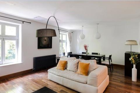 2 bedroom apartment for sale - Shaftesbury Avenue, London, WC2H