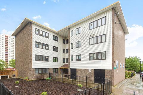 2 bedroom maisonette - Isleworth,  Richmond-Upon-Thames,  TW7