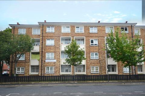 Studio for sale - Picton House, St. James's Road, Southsea, Hampshire, PO5