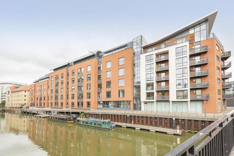 1 bedroom flat to rent - Temple Bridge Apartments, Temple Back, BS1