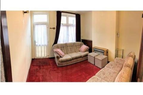 3 bedroom terraced house to rent - Coral Street